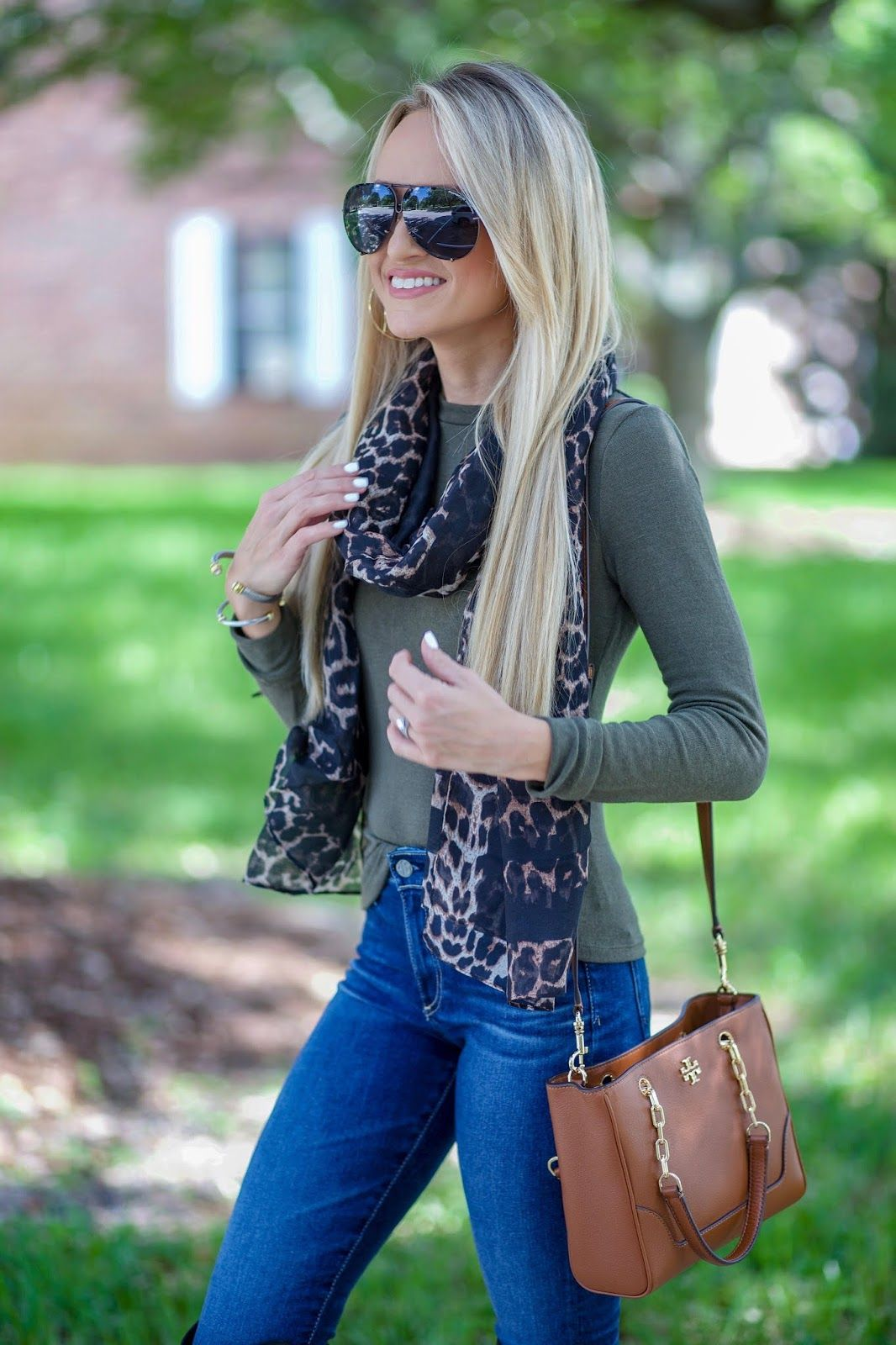 A Spoonful of Style Fashion, Womens fashion casual