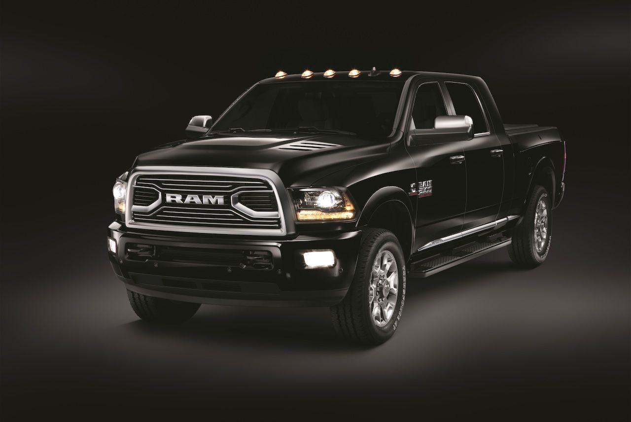 2019 Dodge Ram 2500 Cummins Redesign Price And Review Cars New