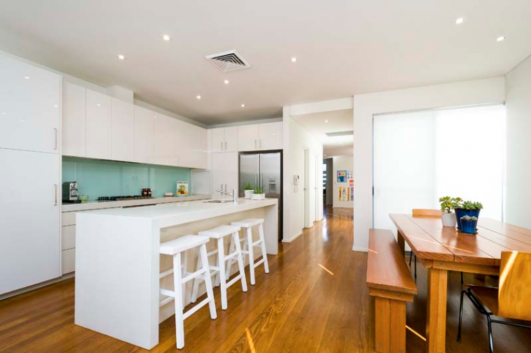 Steyne House Luxury Apartment In Sydney Australia Amazing Accom
