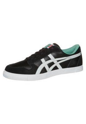 2d9f40efb4c Onitsuka Tiger fake and genuine leather | onitsuka shoes | Onitsuka ...