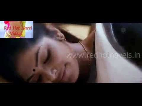 Hot Malayalam Actress Enjoying Her Lover Kissing On Lovers Kiss