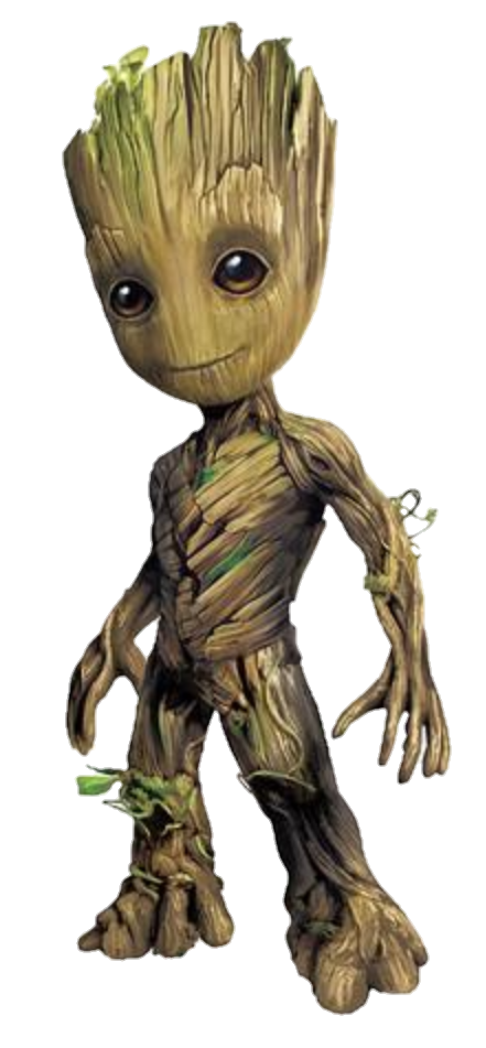 Pin By Hyp Space Artificial Reality On Strazhi Galaktiki Groot Marvel Baby Groot Groot Guardians
