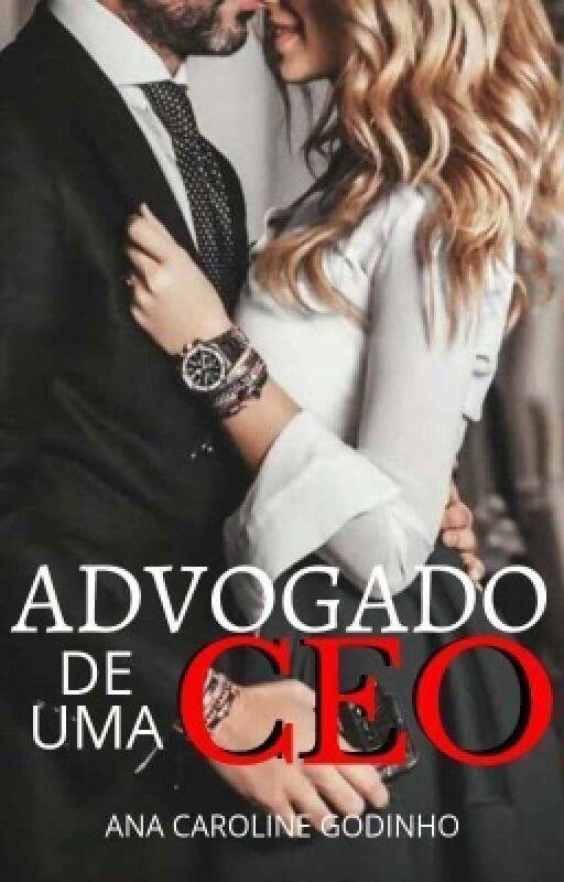 Advogado De Uma Ceo Livros Romanticos Livros De Romance E