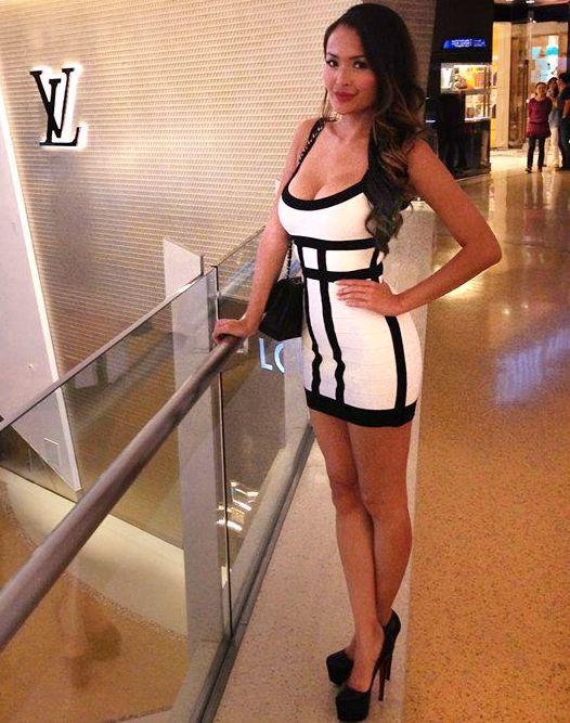 Skirts Xxx 5