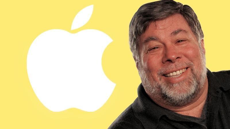 apple inc biography