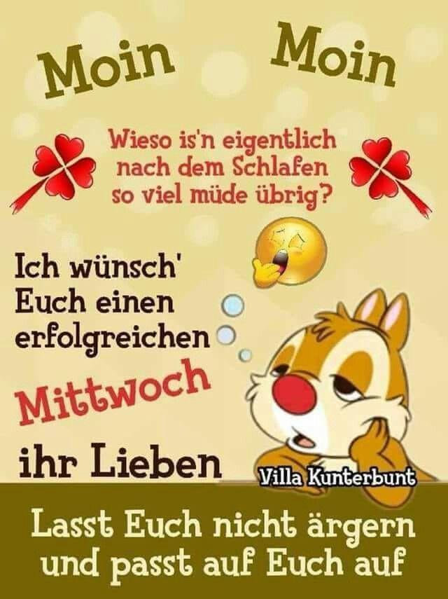 Pin Von Anja Buscher Auf Grüße Sprüche Co Guten Morgen
