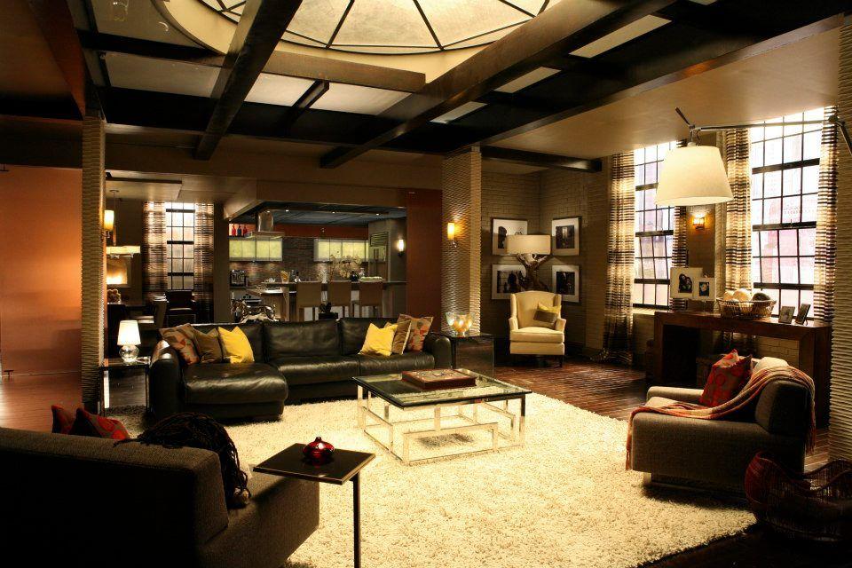 Castle Interior Design Set 3505_558434164182389_434117954_n (960×640) | interior