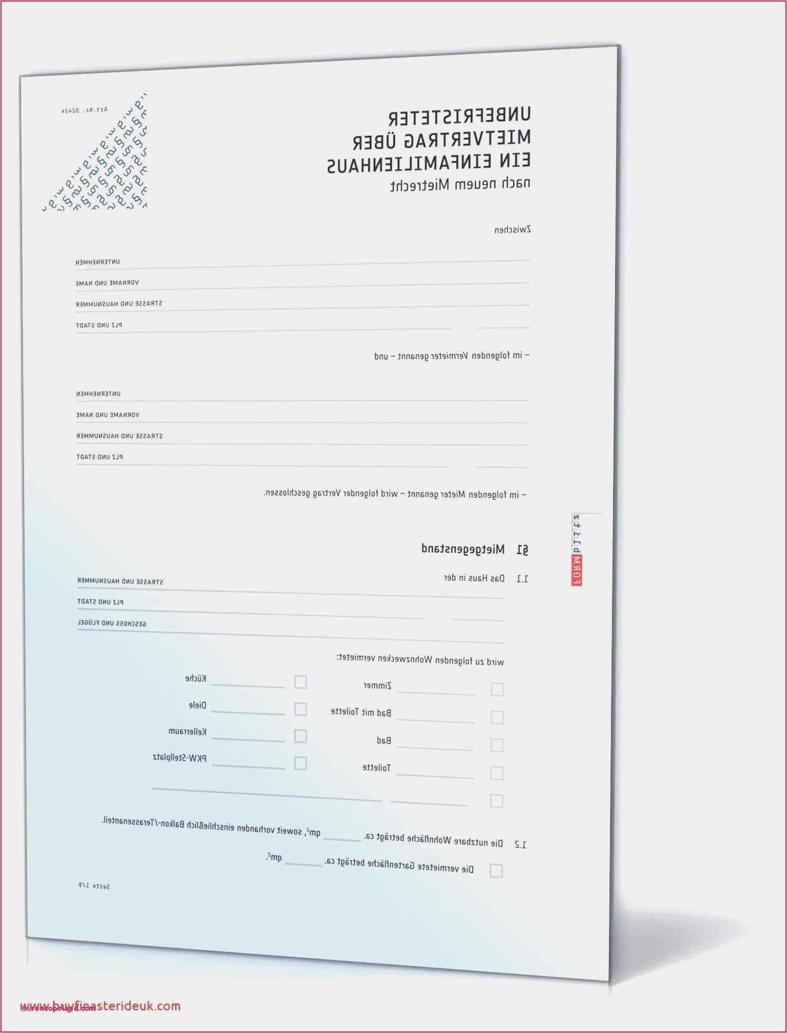 37 Erstaunlich Vorlage Entwicklungsbericht Jugendamt Galerie In 2020 Briefkopf Vorlage Jugendamt Gute Bewerbung