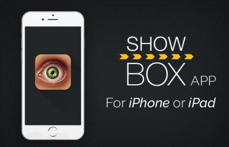 ShowBox For PC Download Showbox for Windows 7 8 10 & Mac