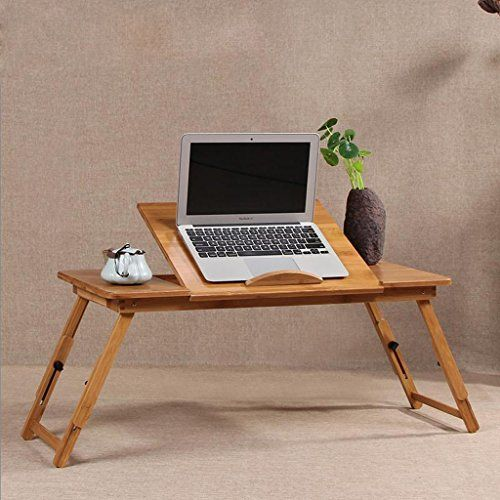 laptop tisch bett amazon. Black Bedroom Furniture Sets. Home Design Ideas