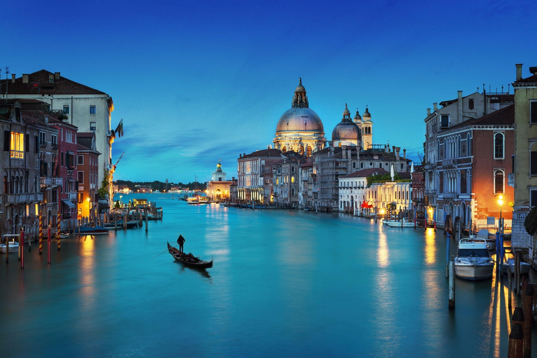Sfotografować Wenecja Wenecja Beatrice Preve na 500px