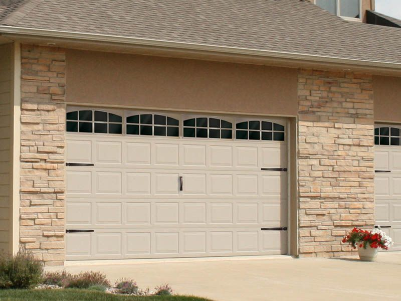 Superieur Garage Door Decorative Accessories, Carriage House Garage Doors | Coach  House Accents