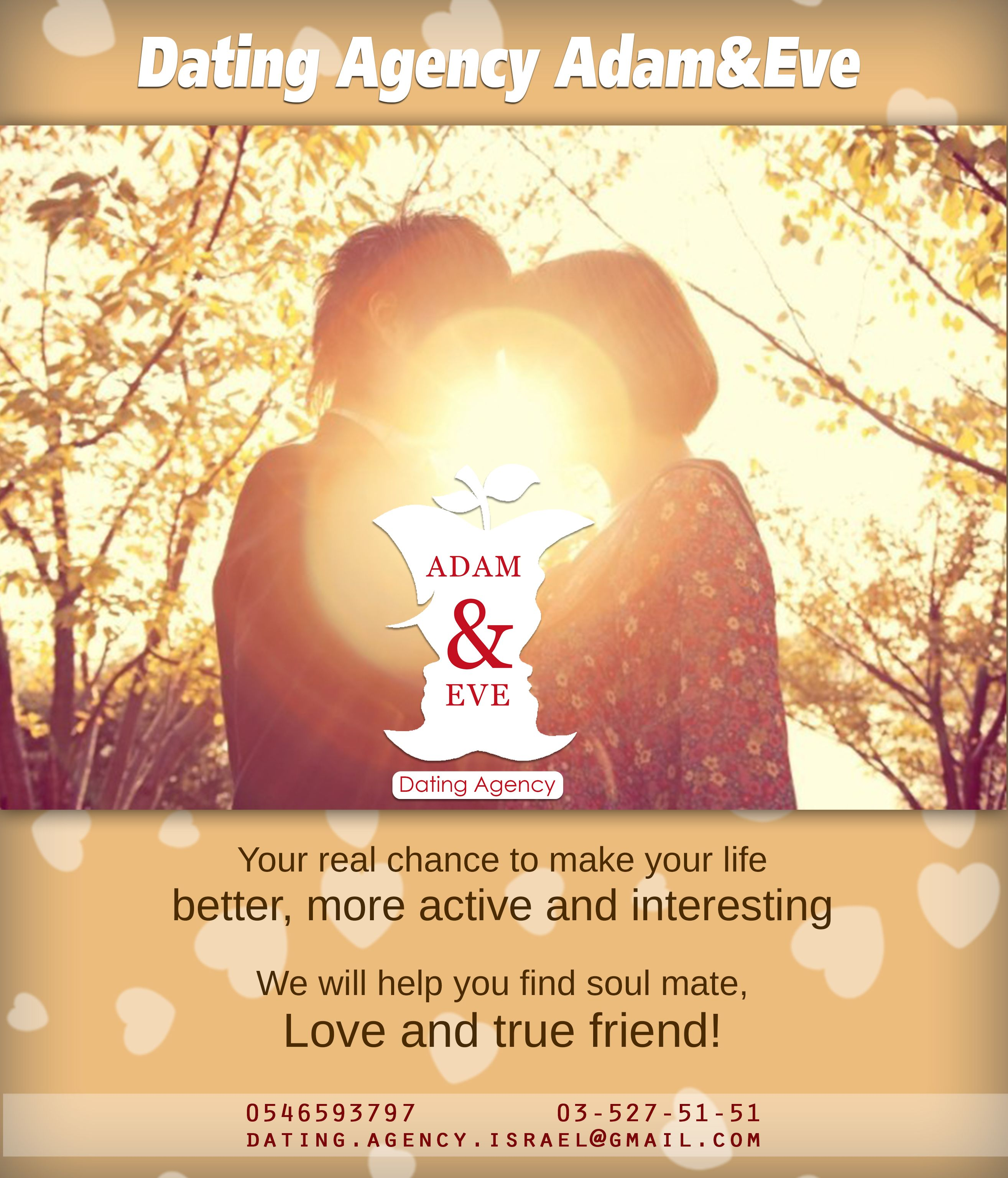 Dating co il