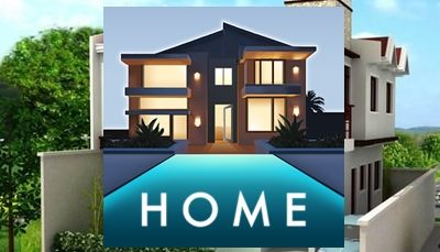 Design Home Hack Cheats Get Diamonds And Coins Yessss Design