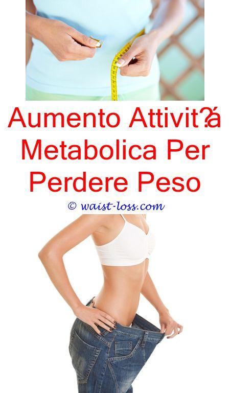 dieta perdere peso palestra donna