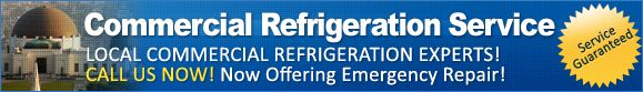 Commercial Refrigeration Los Angeles - FREE Estimates  |  Los Angeles Commercial Refrigeration  Repair and Sales #Commercial_Refrigeration_in_Los_Angeles