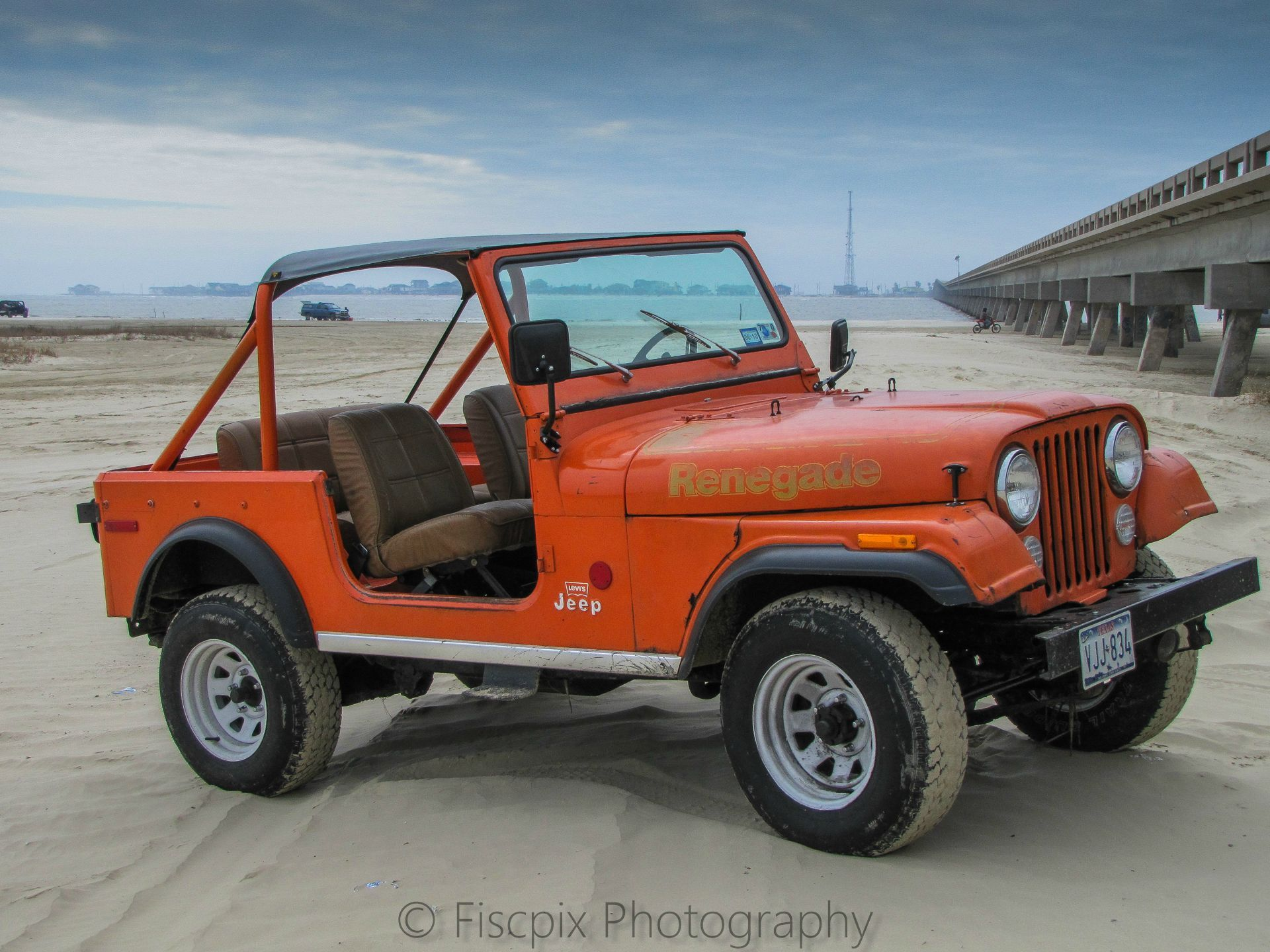 103 Points And 12 Comments So Far On Reddit Jeep Cj Jeep
