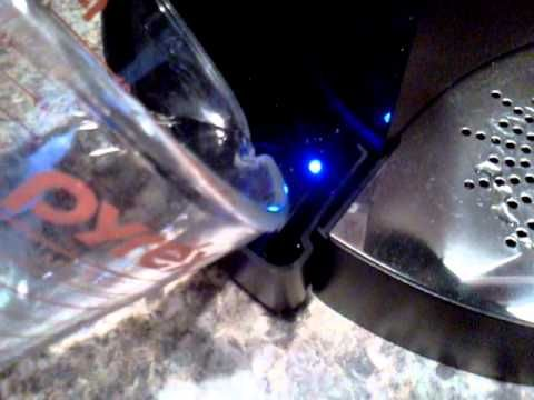How To Fix The Prime Issue With Your Keurig Havent Run Into This