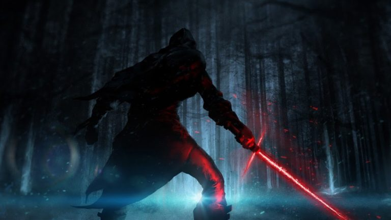 A Pretty Sweet Gallery Of Star Wars Hd Wallpaper For Your Desktop In 2021 Animated Wallpaper For Pc Star Wars Wallpaper Wallpaper Pc