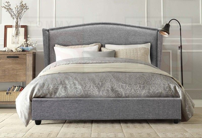 17 best images about home deco on pinterest armchairs ikea and quilt cover sets