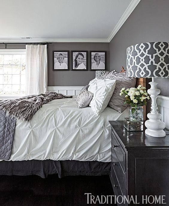 Grey And Blue Bedroom Ideas Purple And Blue Bedroom Ideas White Bedroom Interior Design John Lewis Bedroom Design Ideas: Фотографија корисника Zoran Jovanovic