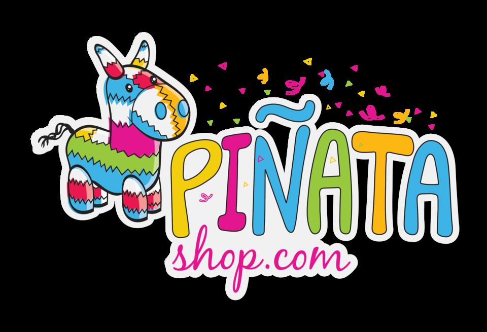 History and Origin of the Pinata and Pinata Song Edicion
