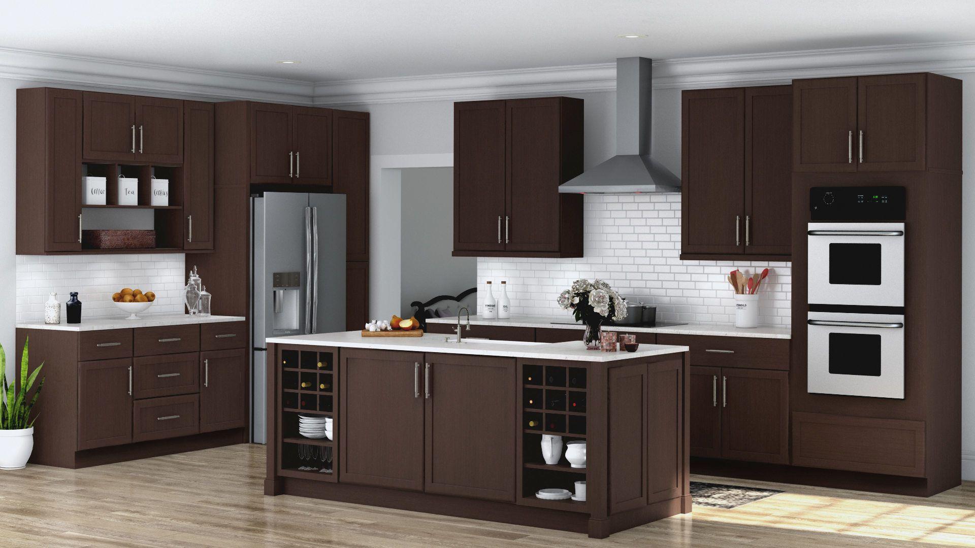 Welcome To Kitchen Sales Maple Kitchen Cabinets Wood Kitchen Cabinets Kitchen Design Small