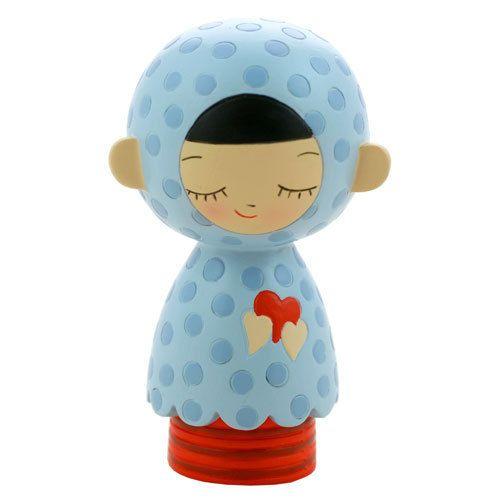 Momiji-Dolls-Adolie-Day-Douce