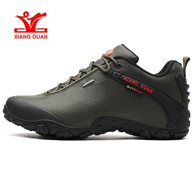 competitive price f424f e4144 2018 Ultra-Light Running Shoes Men Summer Breathable Women Athletic Shoes  Trainer Sport Shoes Mesh (Air mesh) Men Shoes  shoes  s…