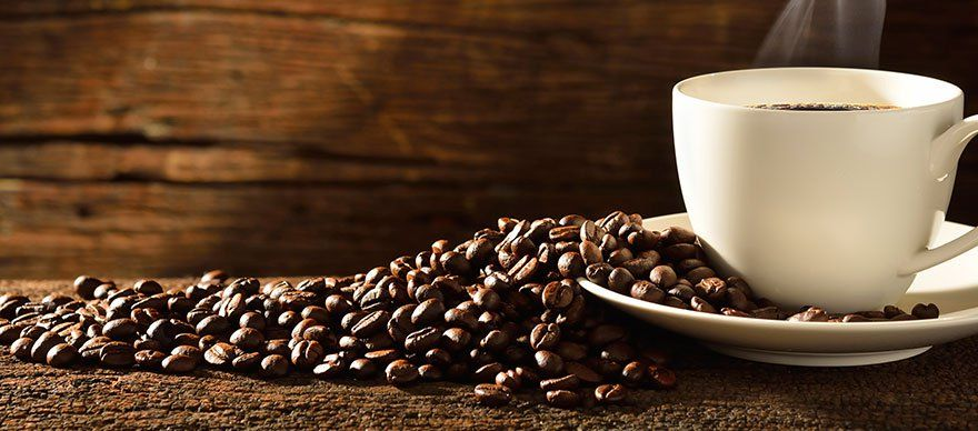 38+ What are the different coffee roasts ideas