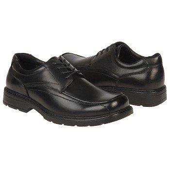 gbx men's 13298 shoe  dress shoes men loafers men black