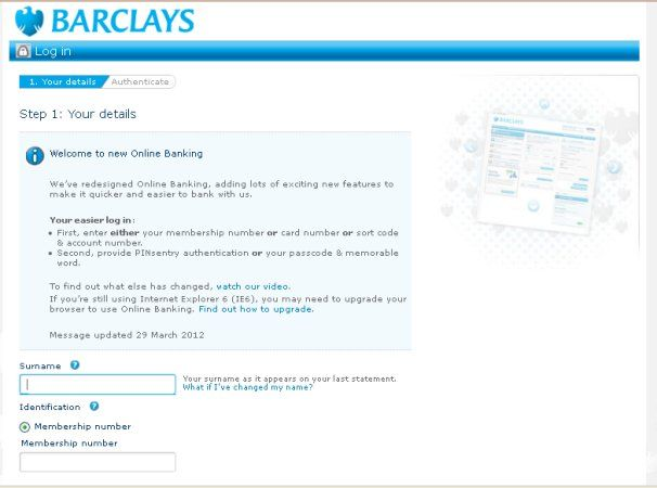 barclays bank incoming wire transfer fee