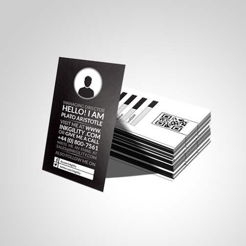 Electronic Transfer  Business cards creative, Business card design creative