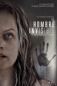 Descargar Halloween 2020 Pelicula Completa En EspañOl Latino Hd Con Mediaire Ver~»HD.   El hombre invisible [2020] Película Completa Gratis
