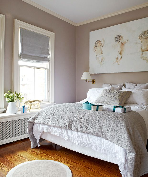 how to decorate with sherwin williams poised taupe