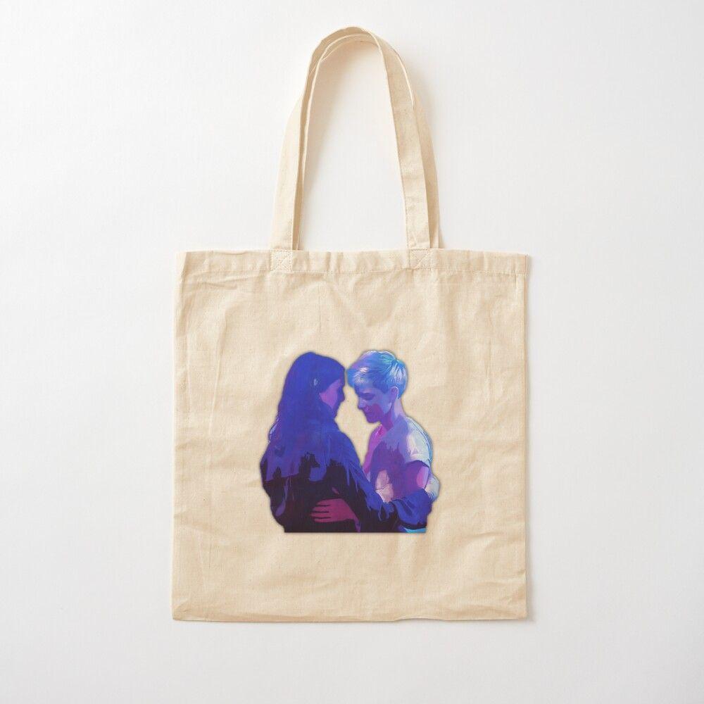 Tote Bag Feel Good