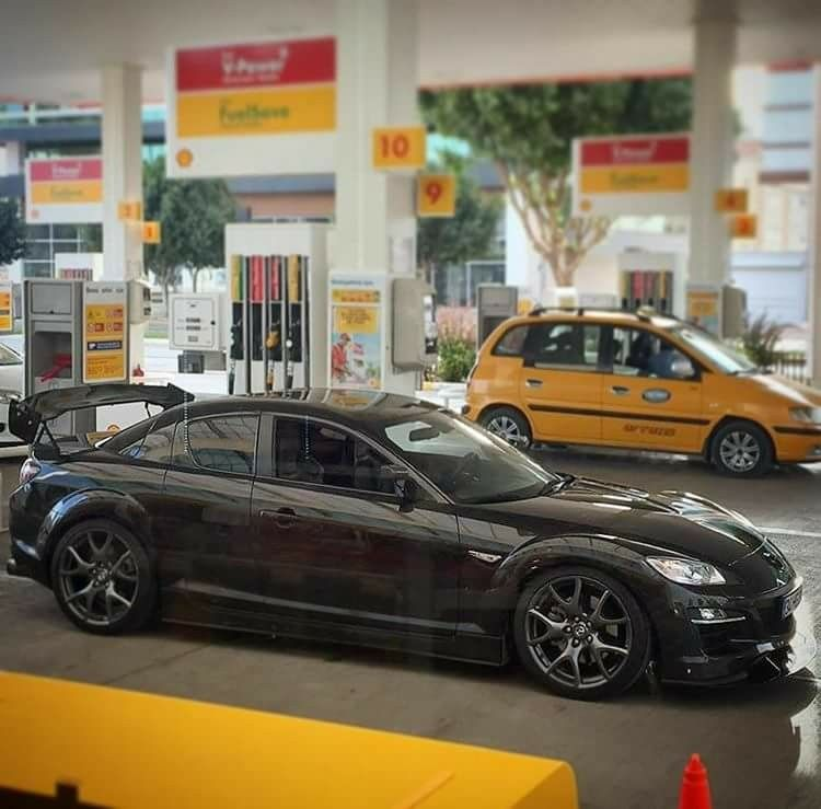 pin by lilly ayala on cars pinterest cars mazda and sexy cars. Black Bedroom Furniture Sets. Home Design Ideas