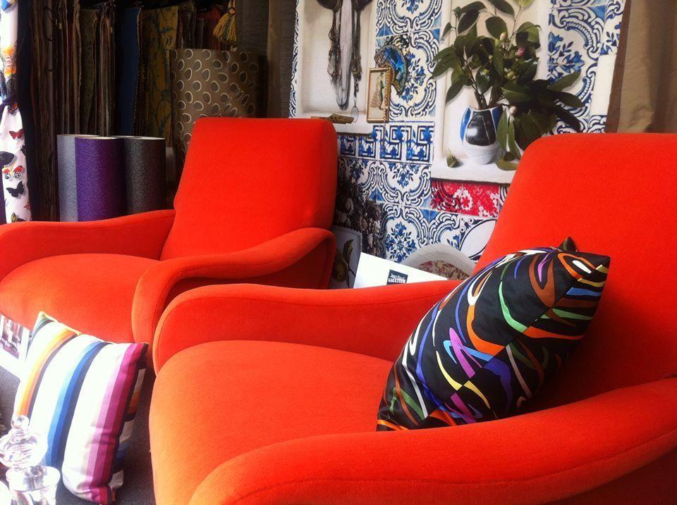 atelier du fauteuil bordeaux d couvrez la galerie photos tapissiers pinterest atelier. Black Bedroom Furniture Sets. Home Design Ideas