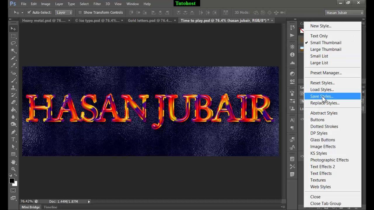 Bangla Dotted Font