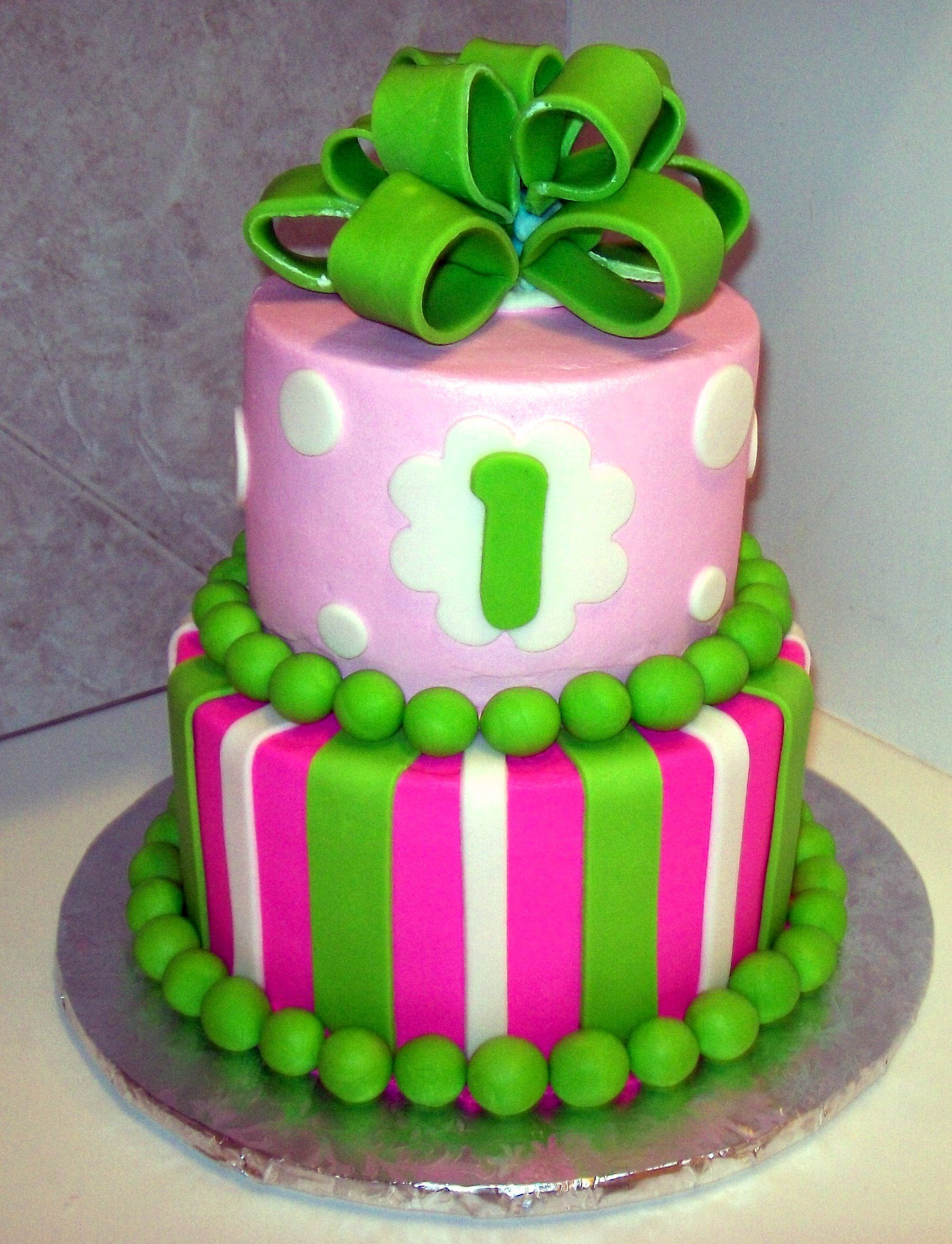 Pink And Green Birthday Google Search Alpha Kappa Alpha Pride