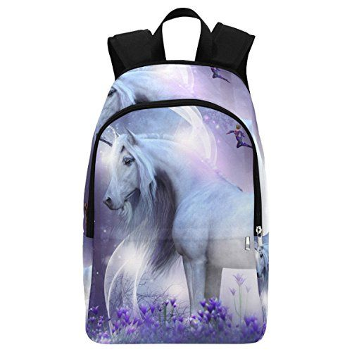 Football Ballon School Backpack Bookbag Schoolbag Casual Travel Bag For Adult Teen Boys Girls