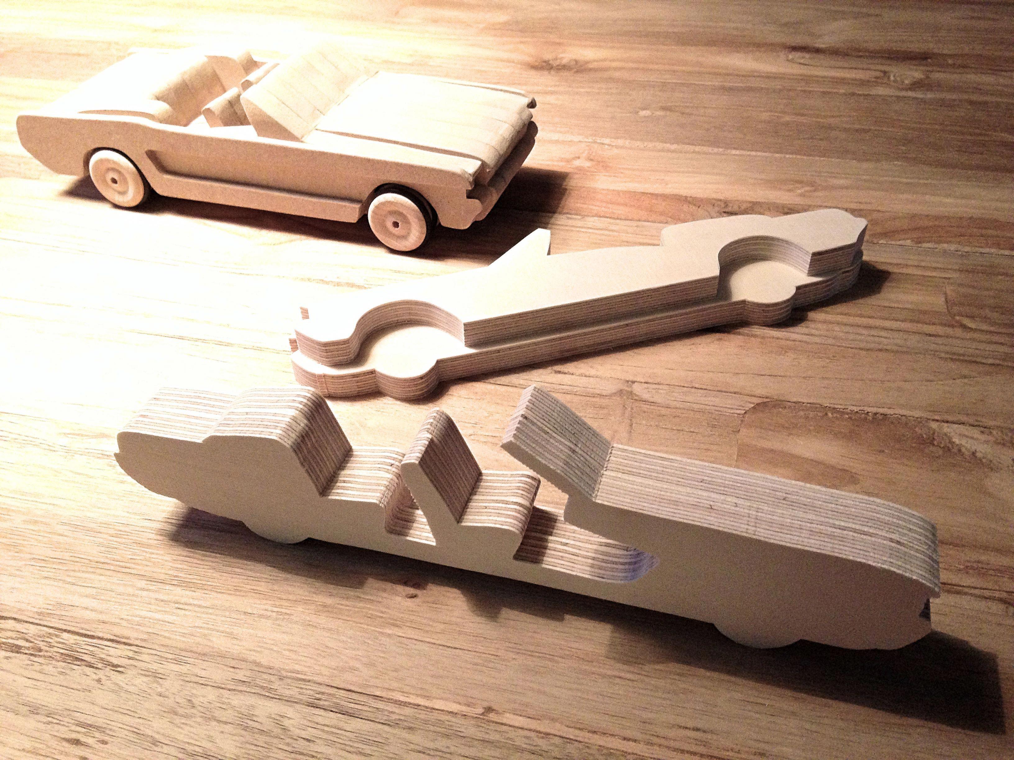 mwtd_hpc_008 #woodentoys | laser & cnc ideas | wooden toys