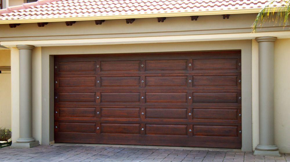 Pin By Matladi On Garage Garage Doors For Sale Interior Doors For Sale Wooden Garage Doors
