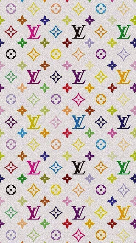 Louis Vuitton Aesthetic Pinterest