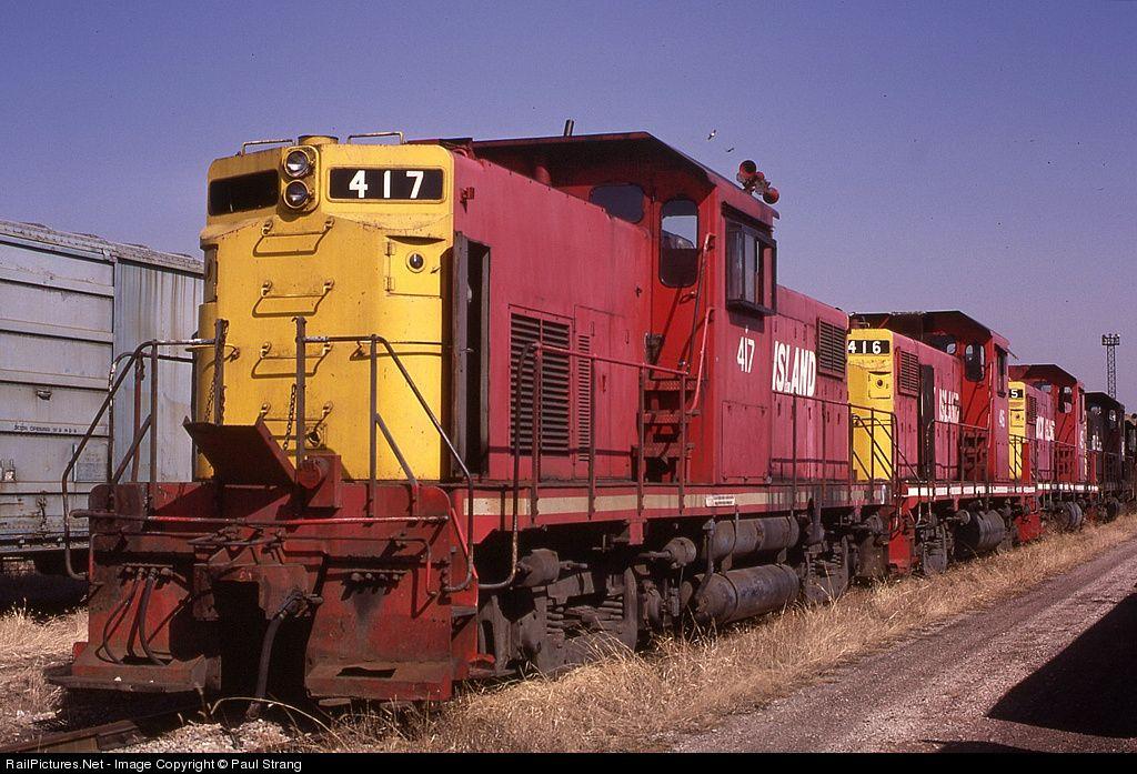 Railpictures net photo ri 417 rock island railroad alco for Railpictures