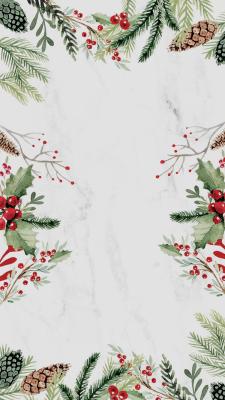 Christmas Wallpaper Tumblr Christmas Phone Wallpaper Wallpaper Iphone Christmas Christmas Wallpaper Free