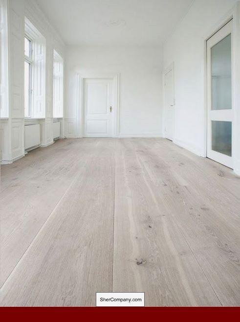 Wood floor ideas cheap gray laminate wood flooring ideas - Inexpensive flooring ideas for living room ...