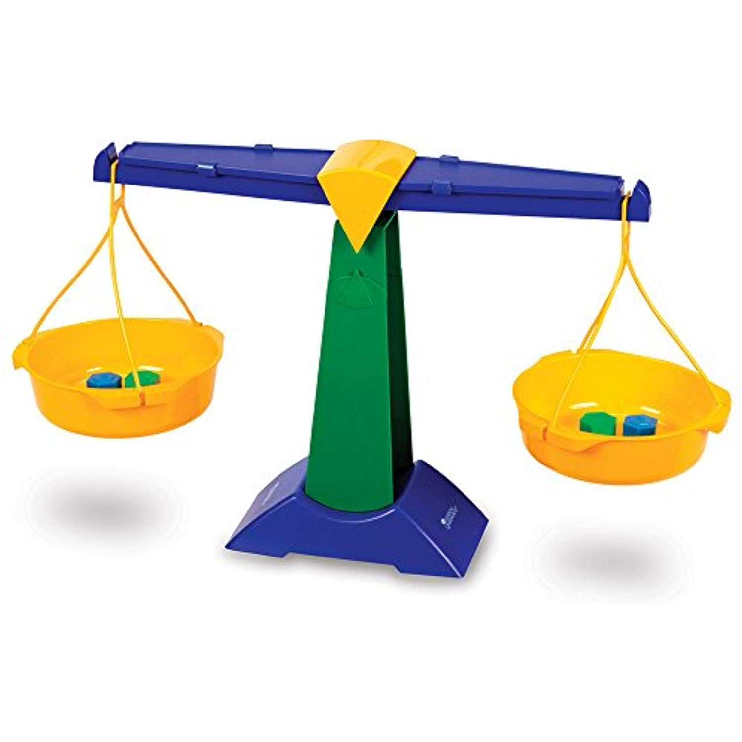 Learning Resources Pan Balance Find Out More About The Great Product At The Image Link This Is An Affiliate Link Pan Balance Learning Resources Math Toys [ 1500 x 1500 Pixel ]