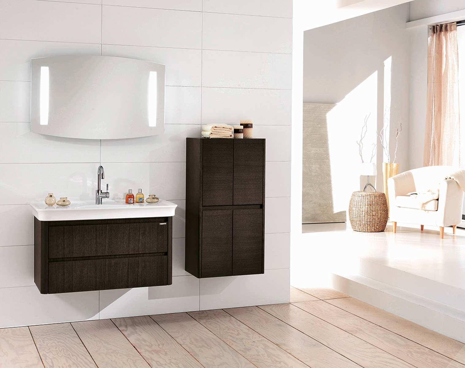 Berloni Bagno ~ Best berloni bath cabinetry images world