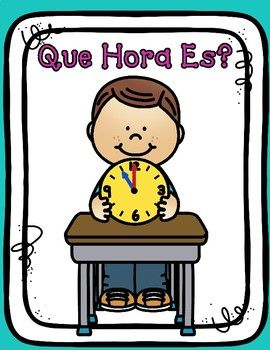 Spanish telling time worksheets spanish language pinterest spanish telling time worksheets spanish language pinterest telling time worksheets and spanish ibookread Read Online
